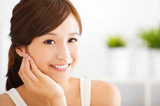 矯正歯科で手に入れる笑顔