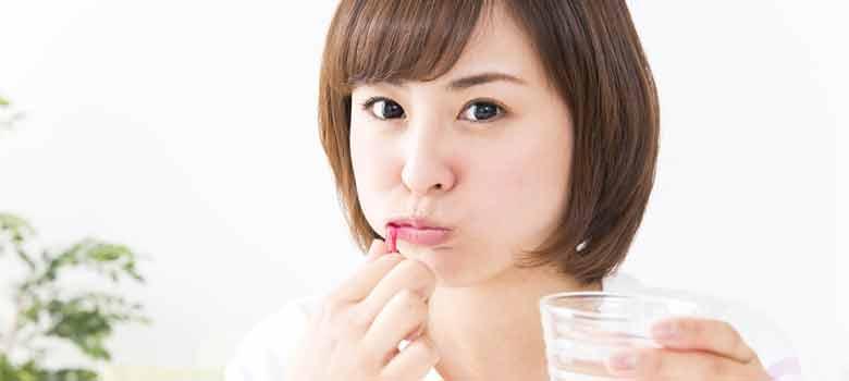 歯周病の治療方法